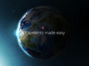paymentsmadeeasy