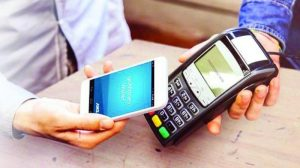 mobile-wallet-phone