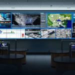 Top Tips for Choosing the Right Video Wall Solution