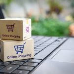 A new kind of online shopping experience