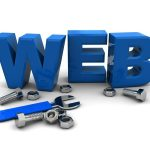 Less is better when it comes to web design