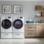 Which are the Most Reliable Washer and Dryers?