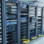 Four ways to narrow down your data center choice
